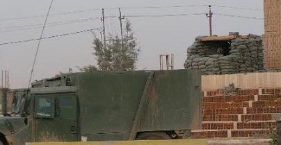 Ирак 14.05.2006