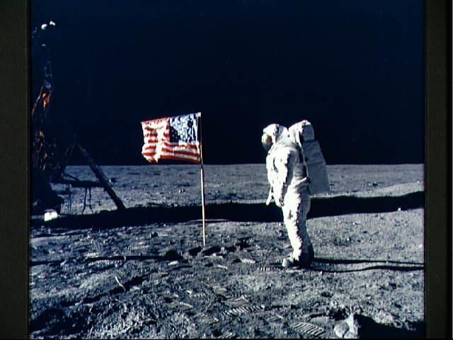 Скачать книгу пепелацы летят на луну